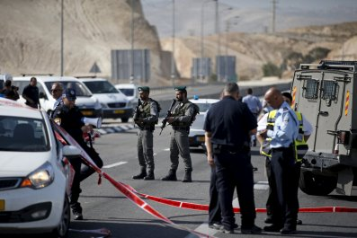 West-Bank-Attacks-11.22.15
