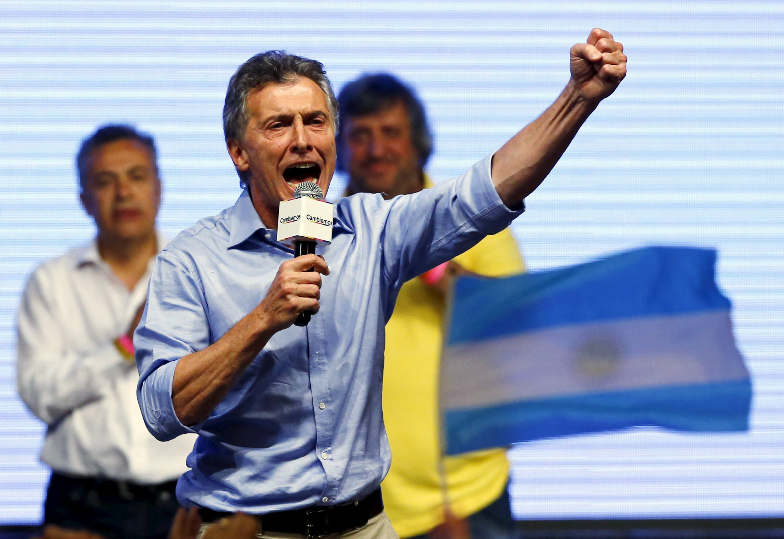 1123_argentinaelections