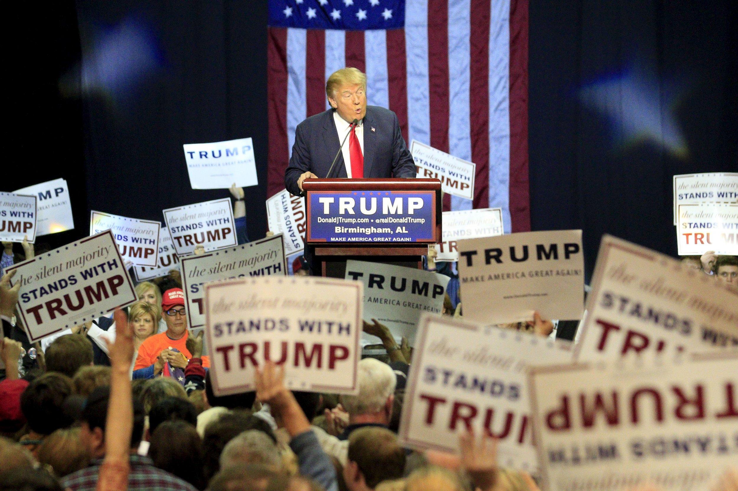 1123_Trump Deportation
