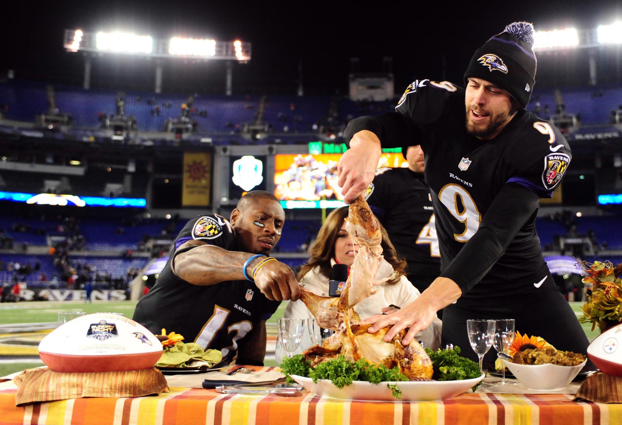1123_Thanksgiving Dinner Cost