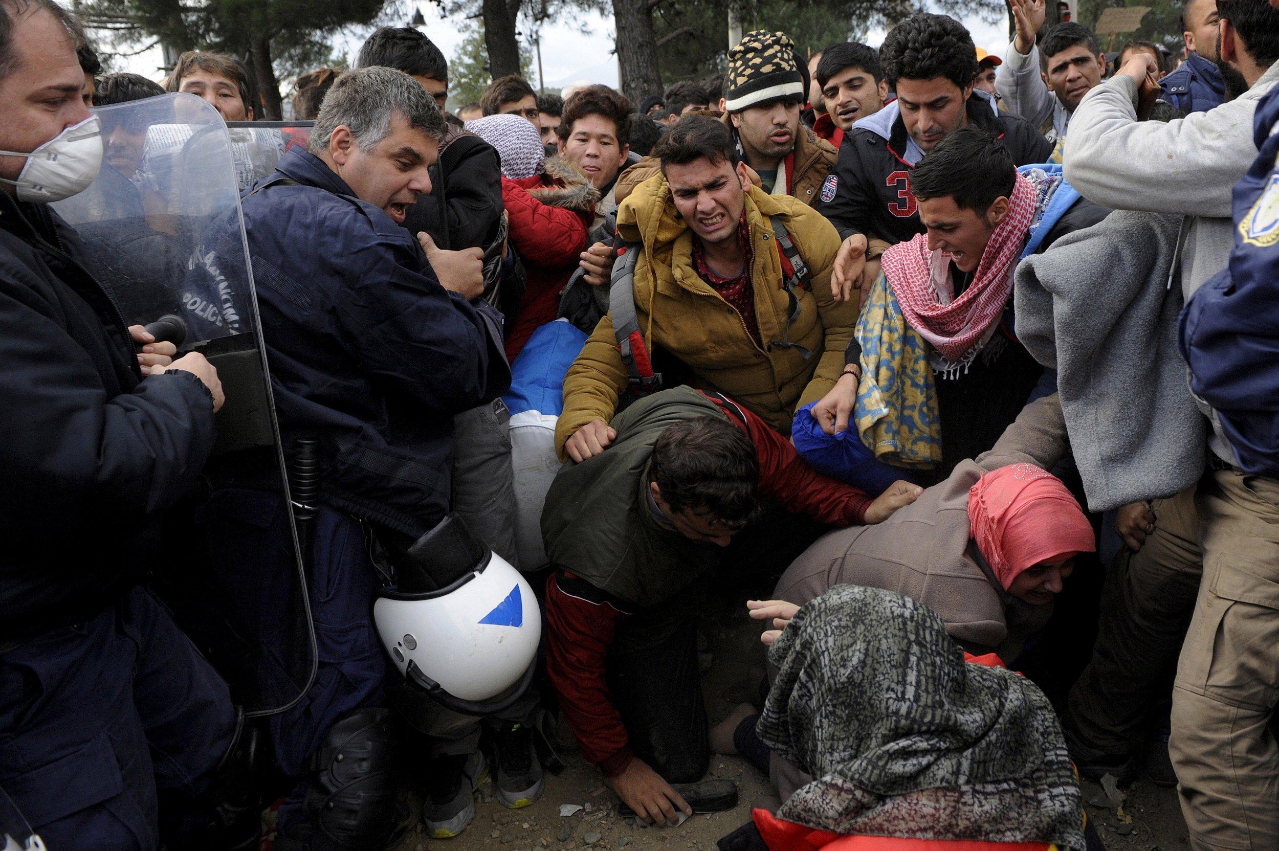 11_23_Syrian_Refugees