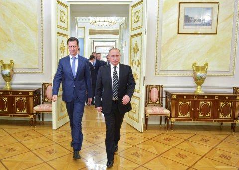 12_04_AssadRussia_04