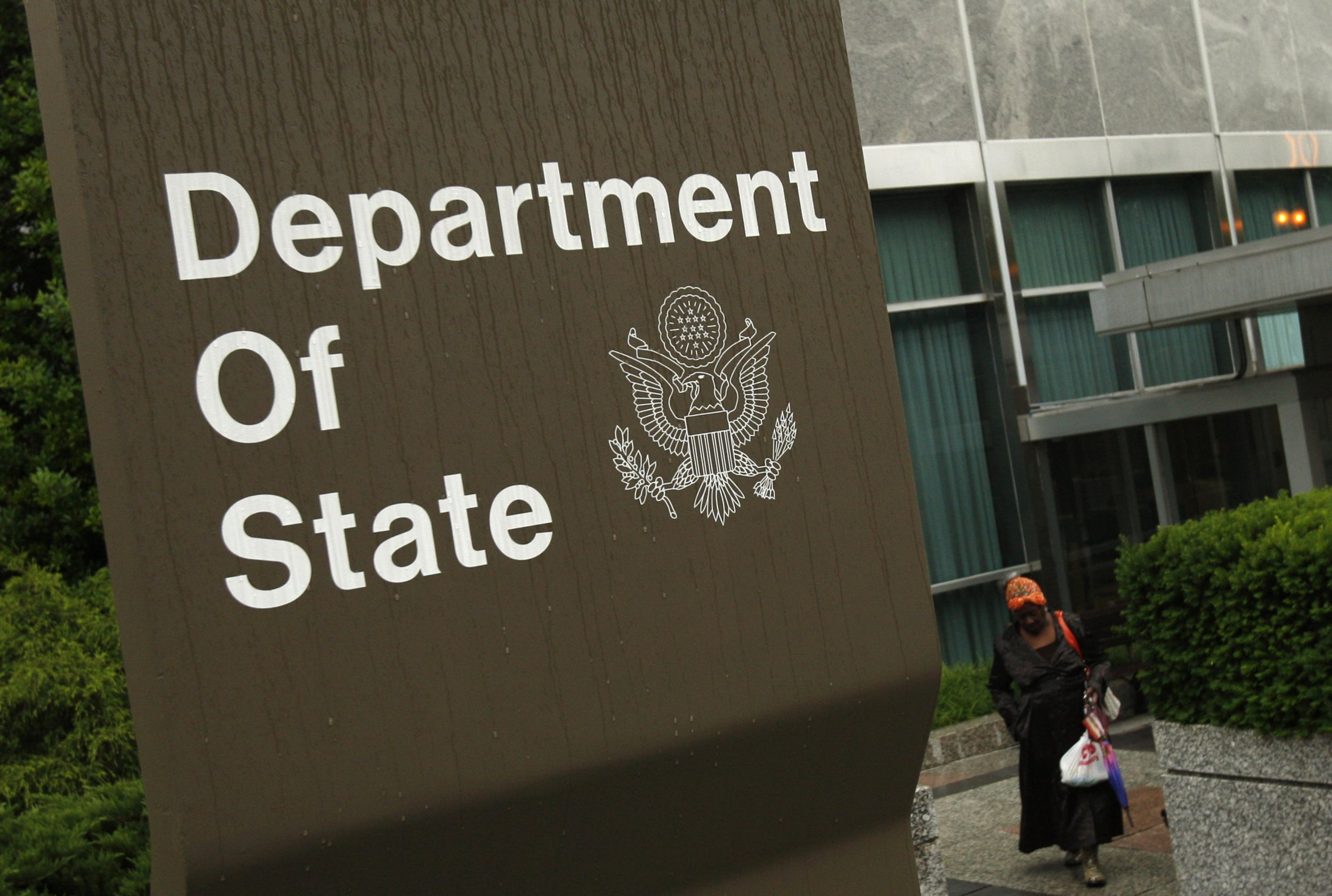 11_23_State_Department