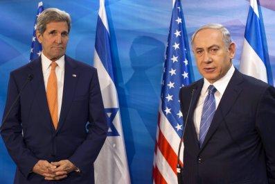 11_24_Kerry_Netanyahu