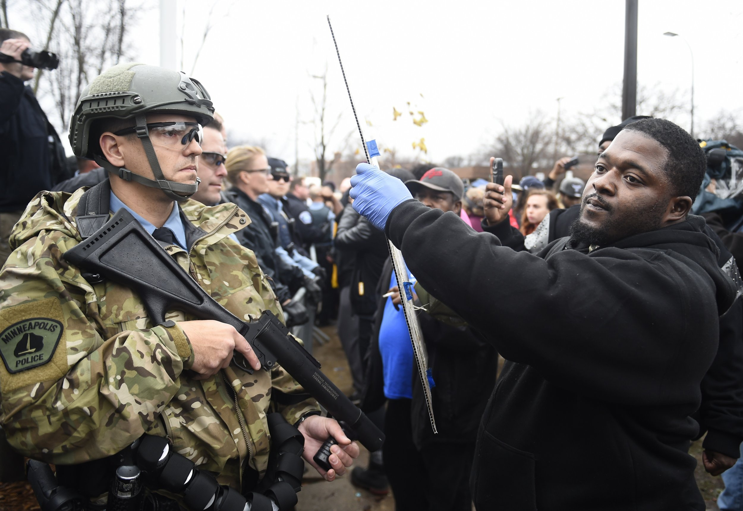1124_Minneapolis_protest_01