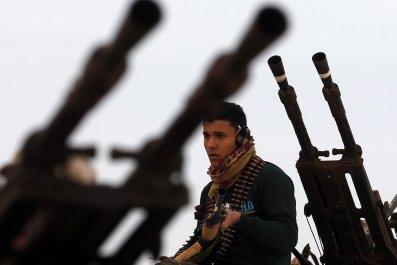11-24-ISISLibya