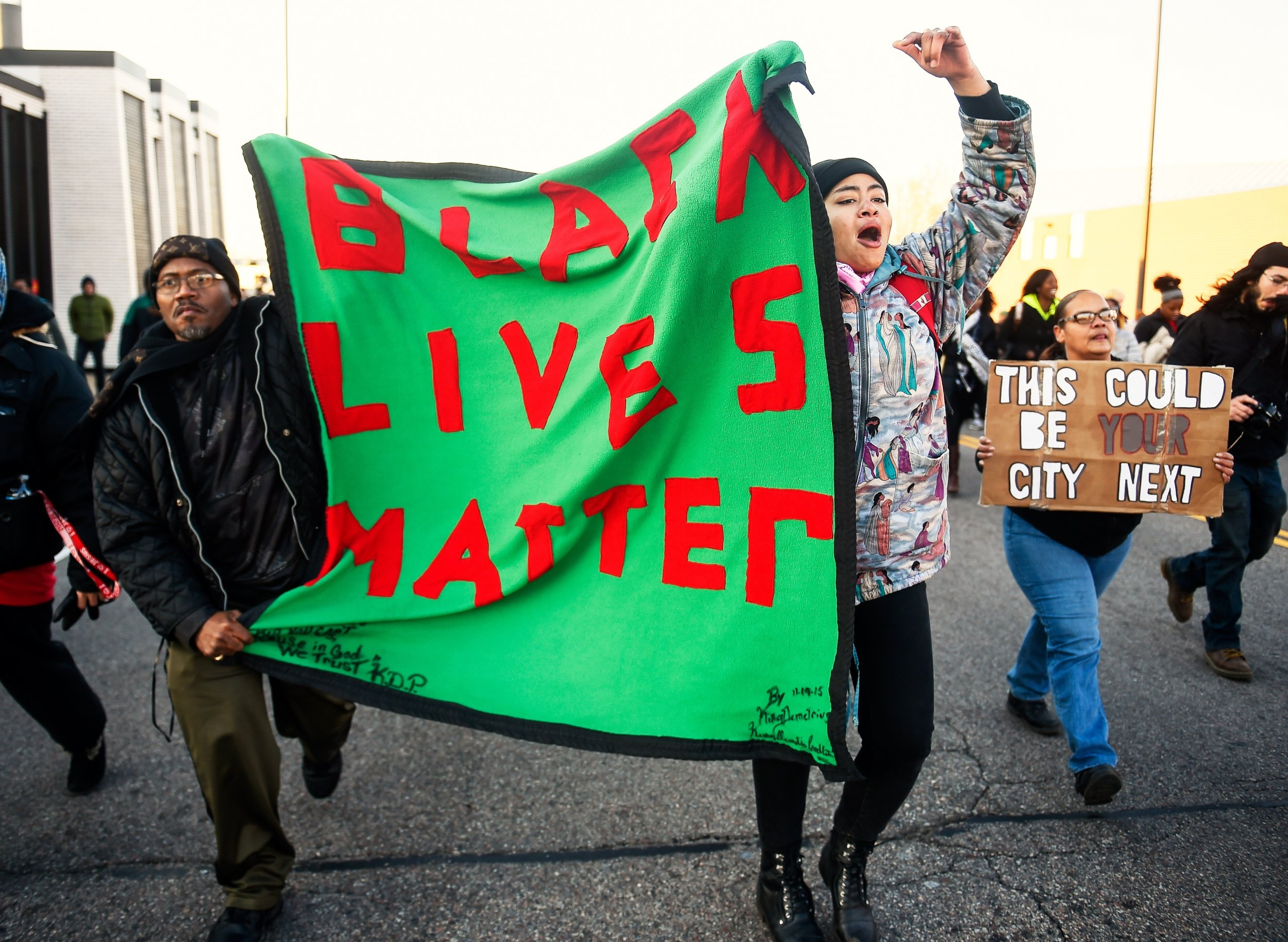 1125_Black_Lives_Matter_protest_01