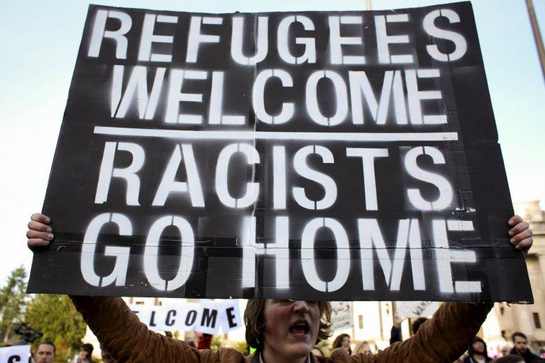 1125_refugee_protest1
