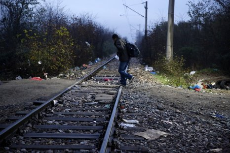 11_25_RefugeeEurope_01