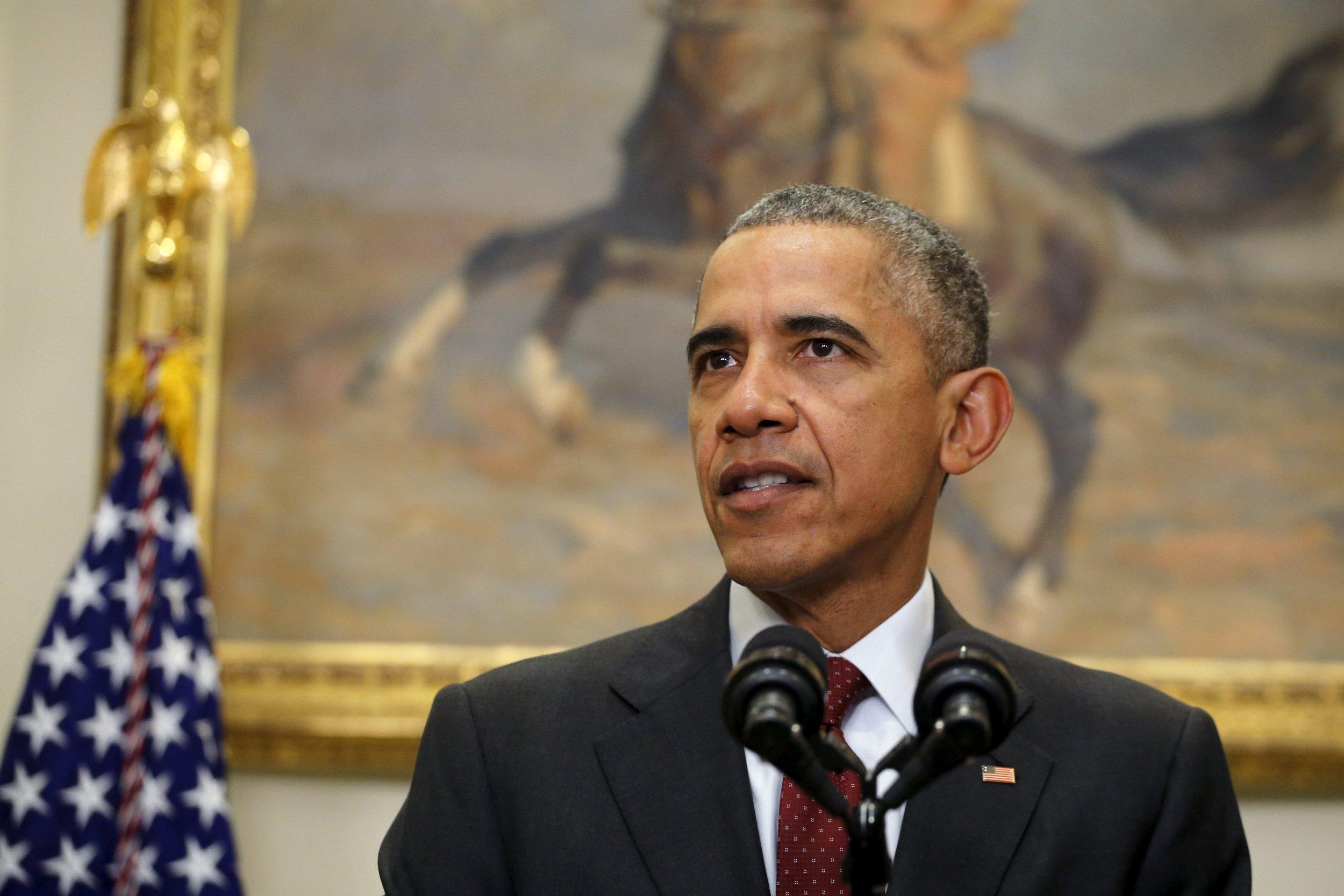 1125_Obama_national_security_01