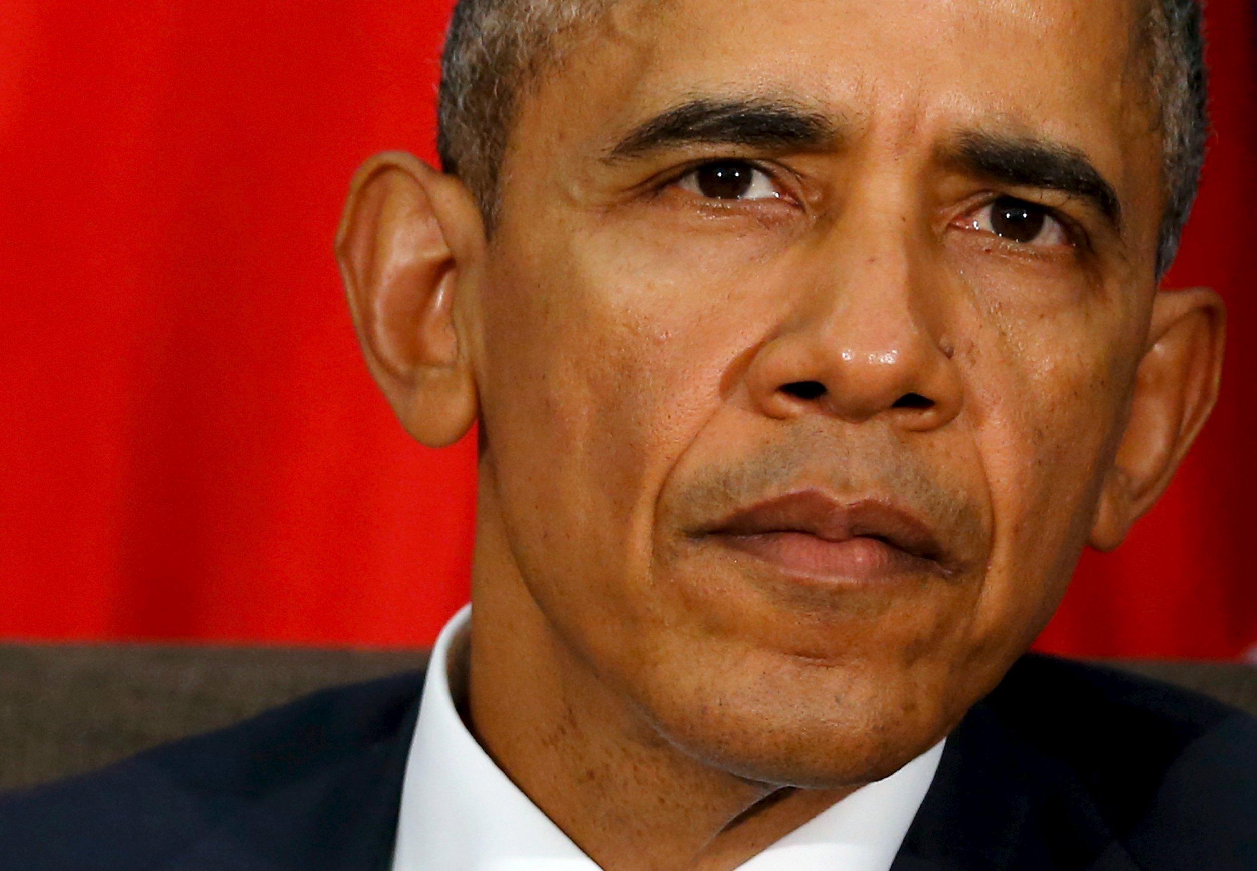 1125_Obama_Antitrust