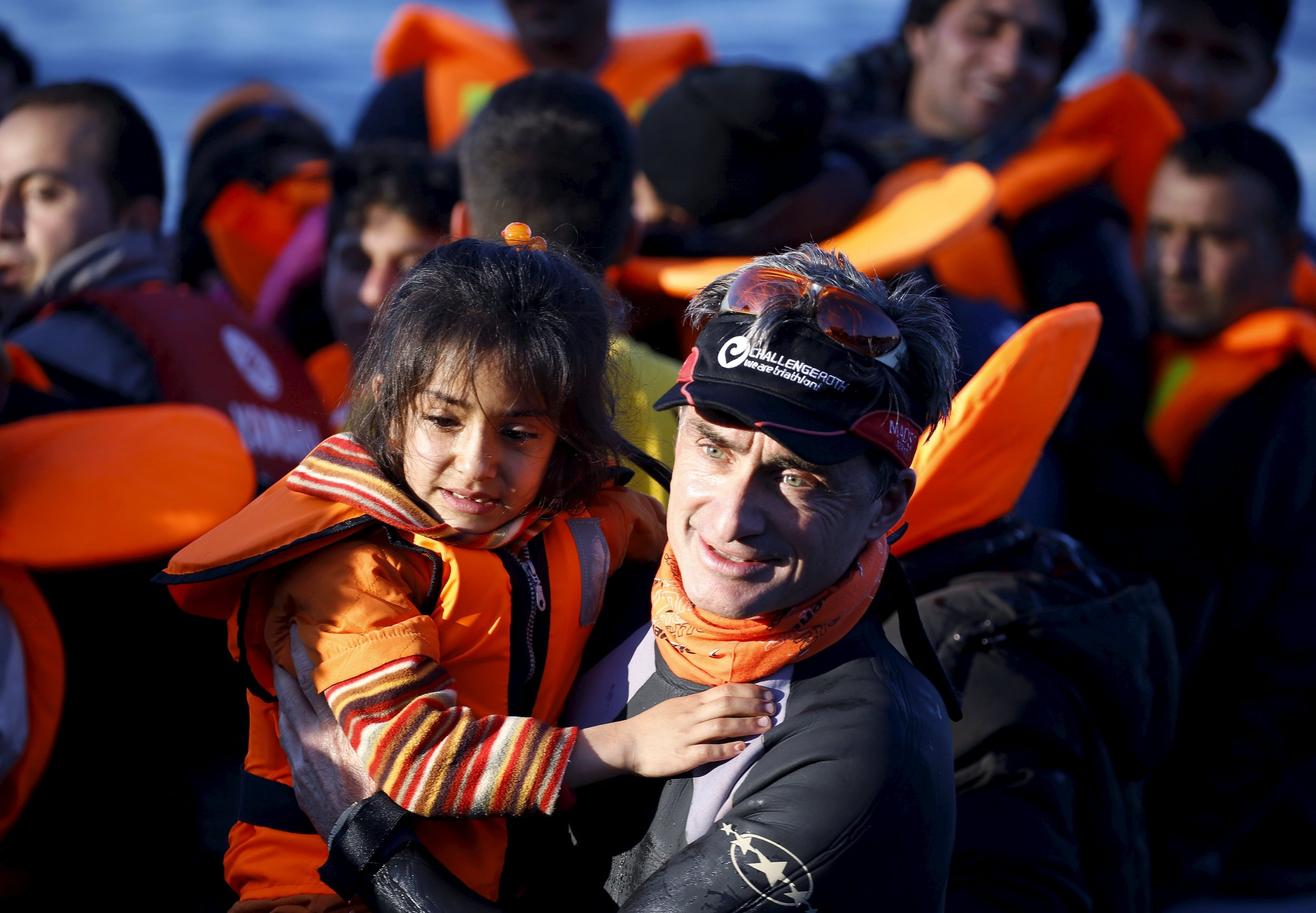 1125_syrian_boat