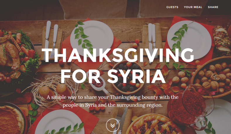 1125_thanksgiving_syria2