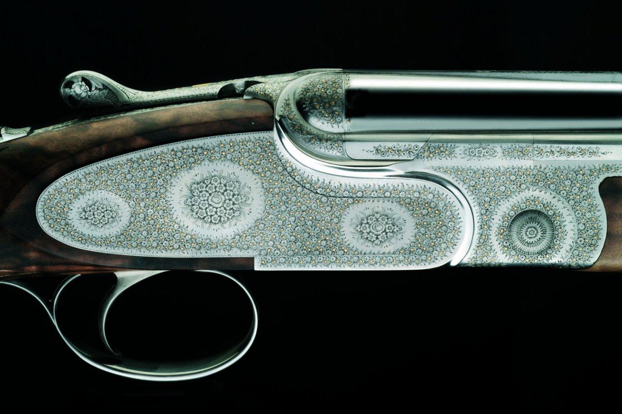 12_11_Shotguns_01