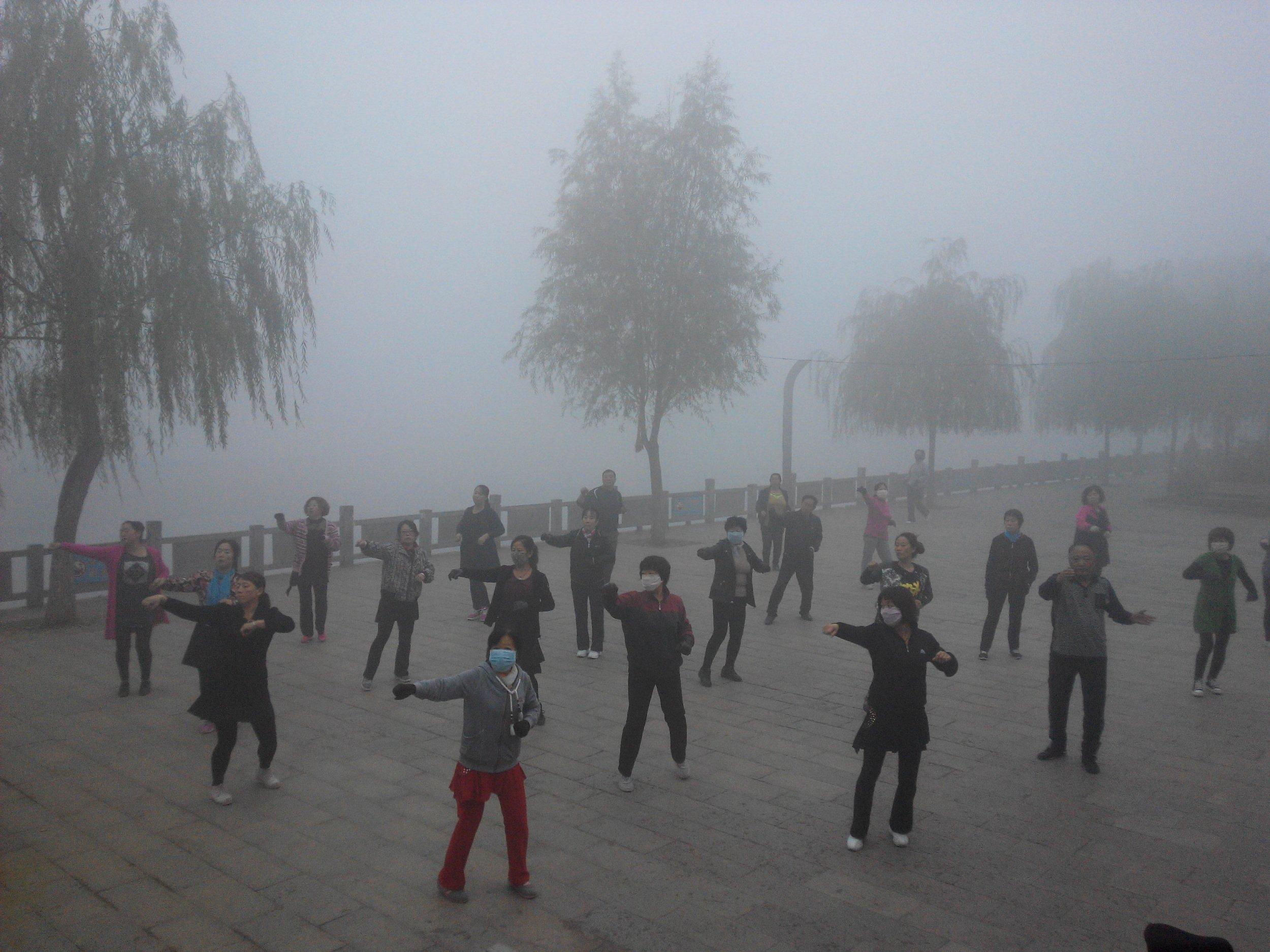 12_11_China_08