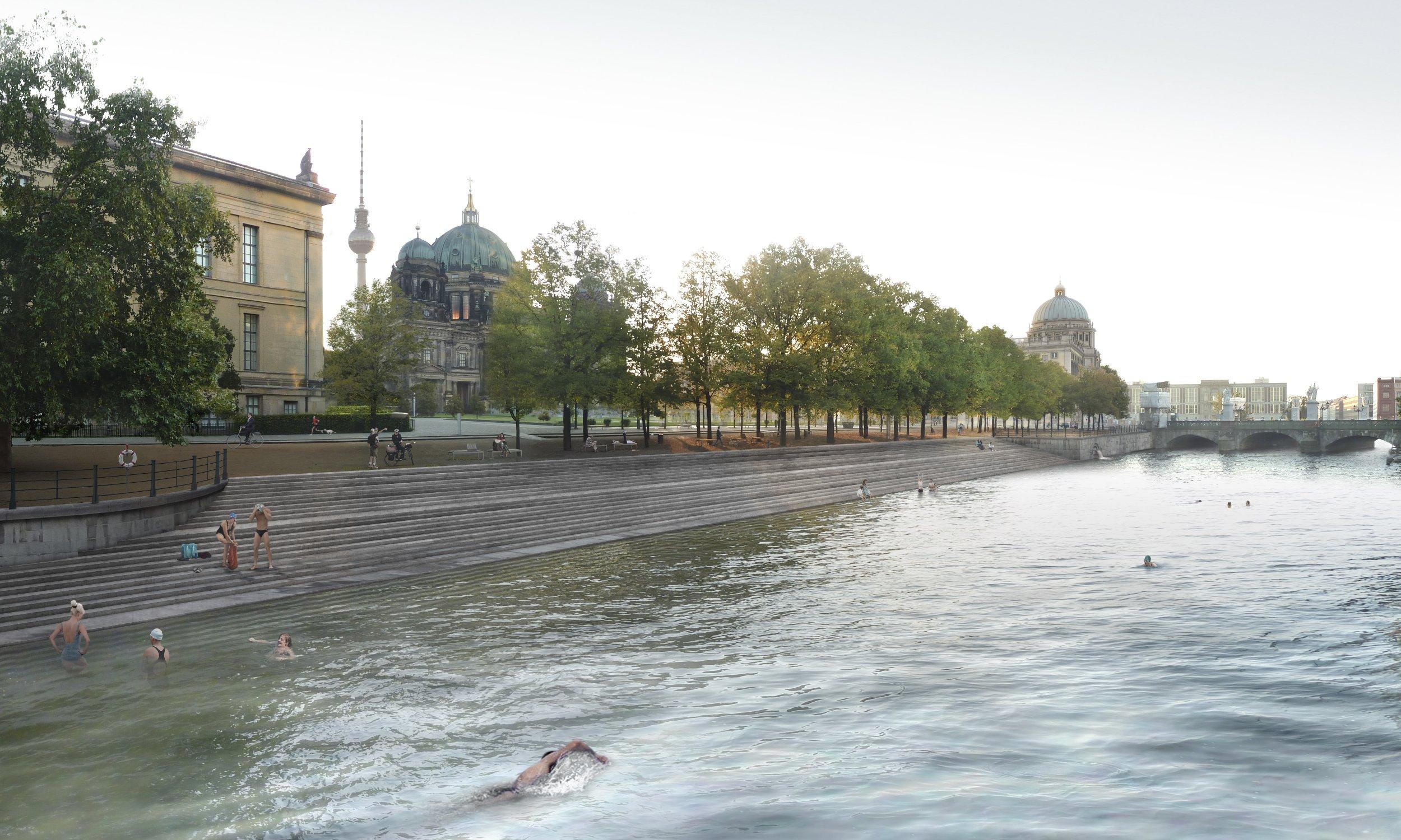 12_11_Flussbad_03