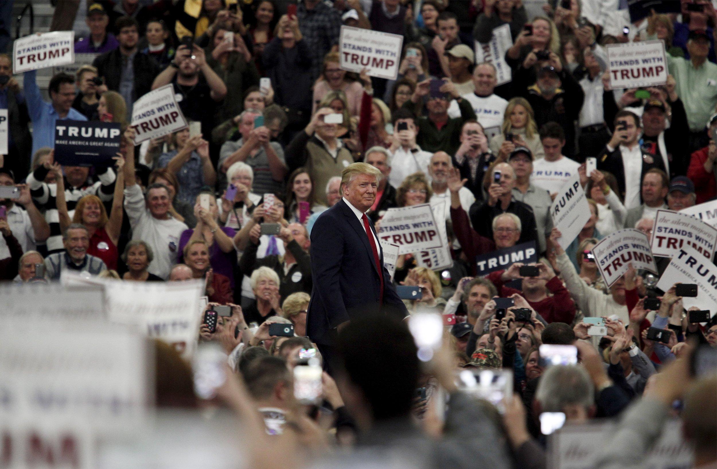 1125_Trump Rallies