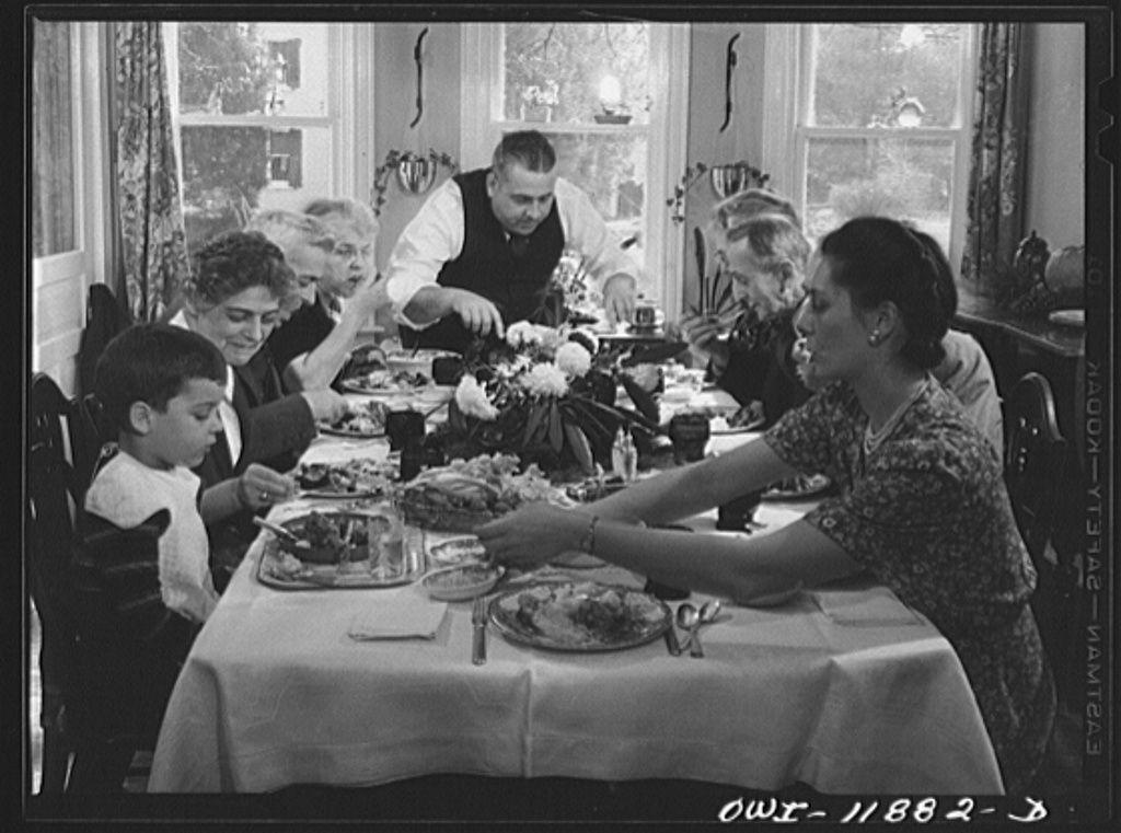 11_25_thanksgiving_01