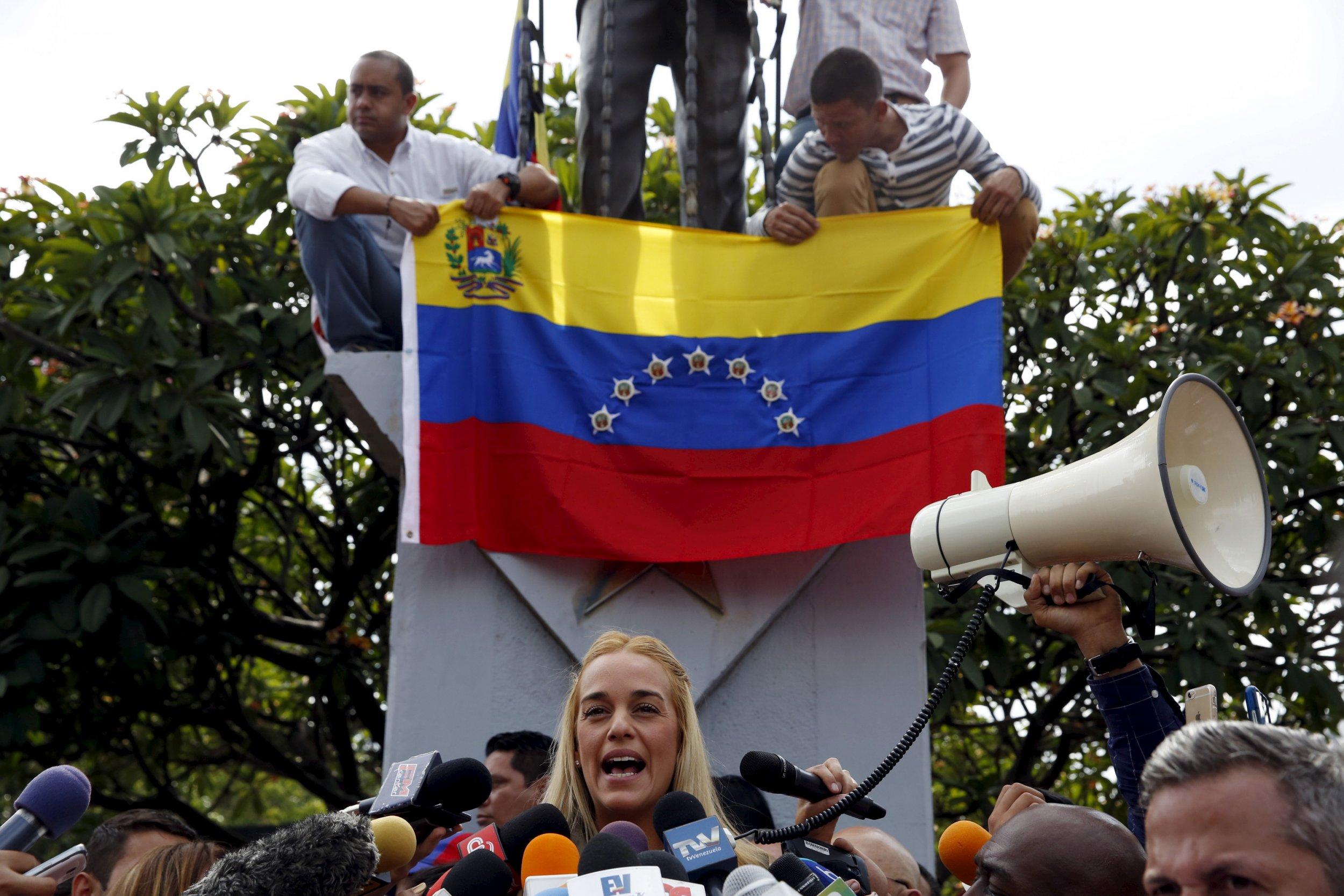 1126_venezuela
