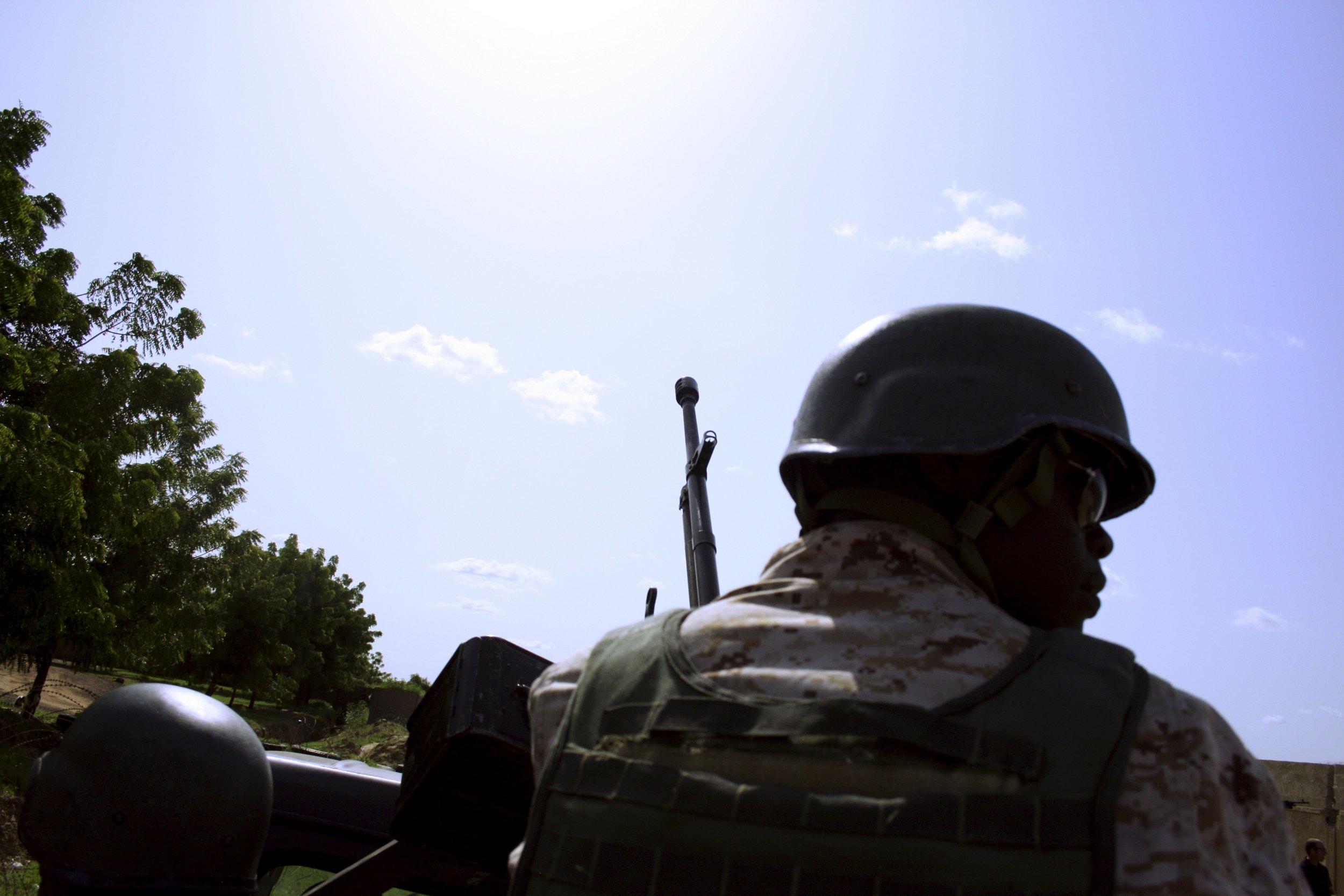 1126_Boko Haram Niger