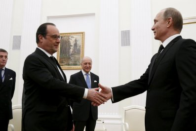 1126_Hollande Putin Islamic State