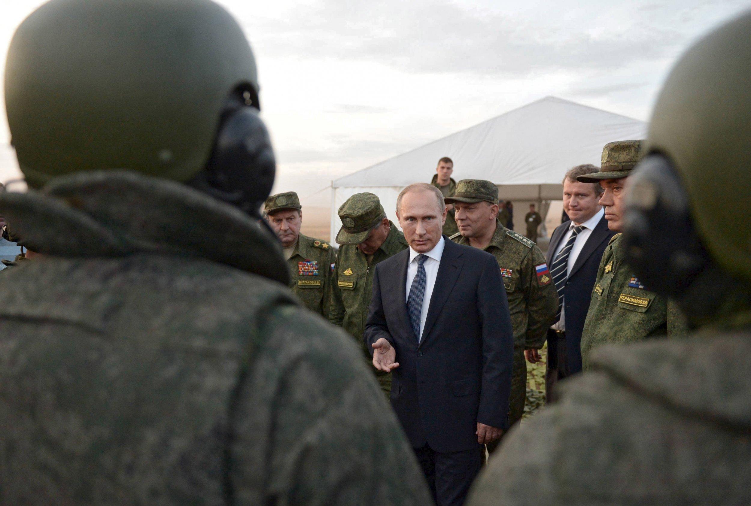 1126_Putin Russia Military Torpedo
