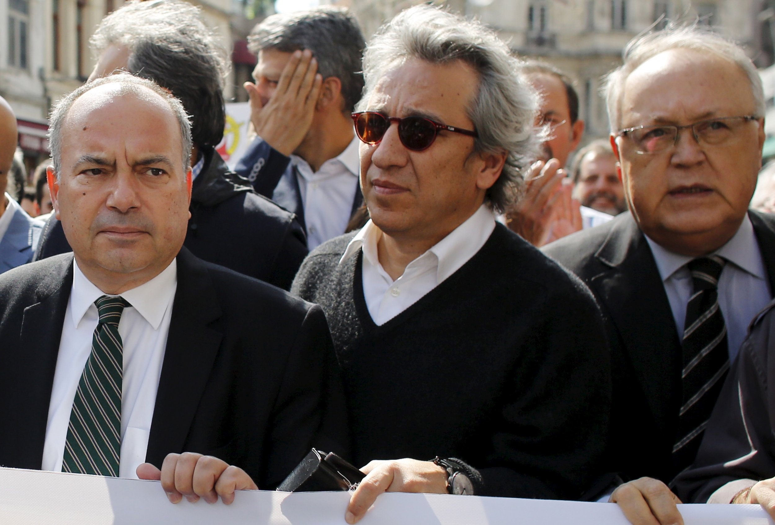 11-27-Turkey-journalists