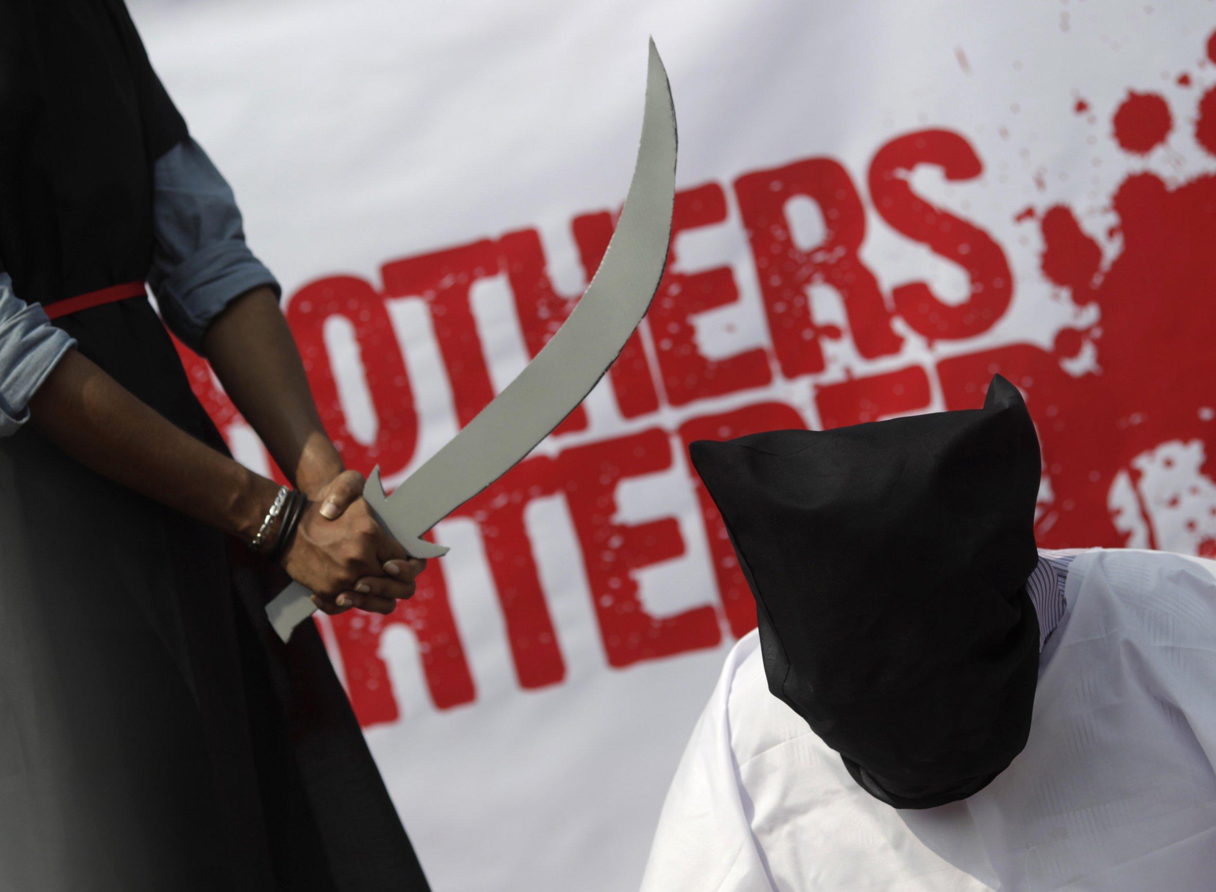 11-27-Saudi-executions