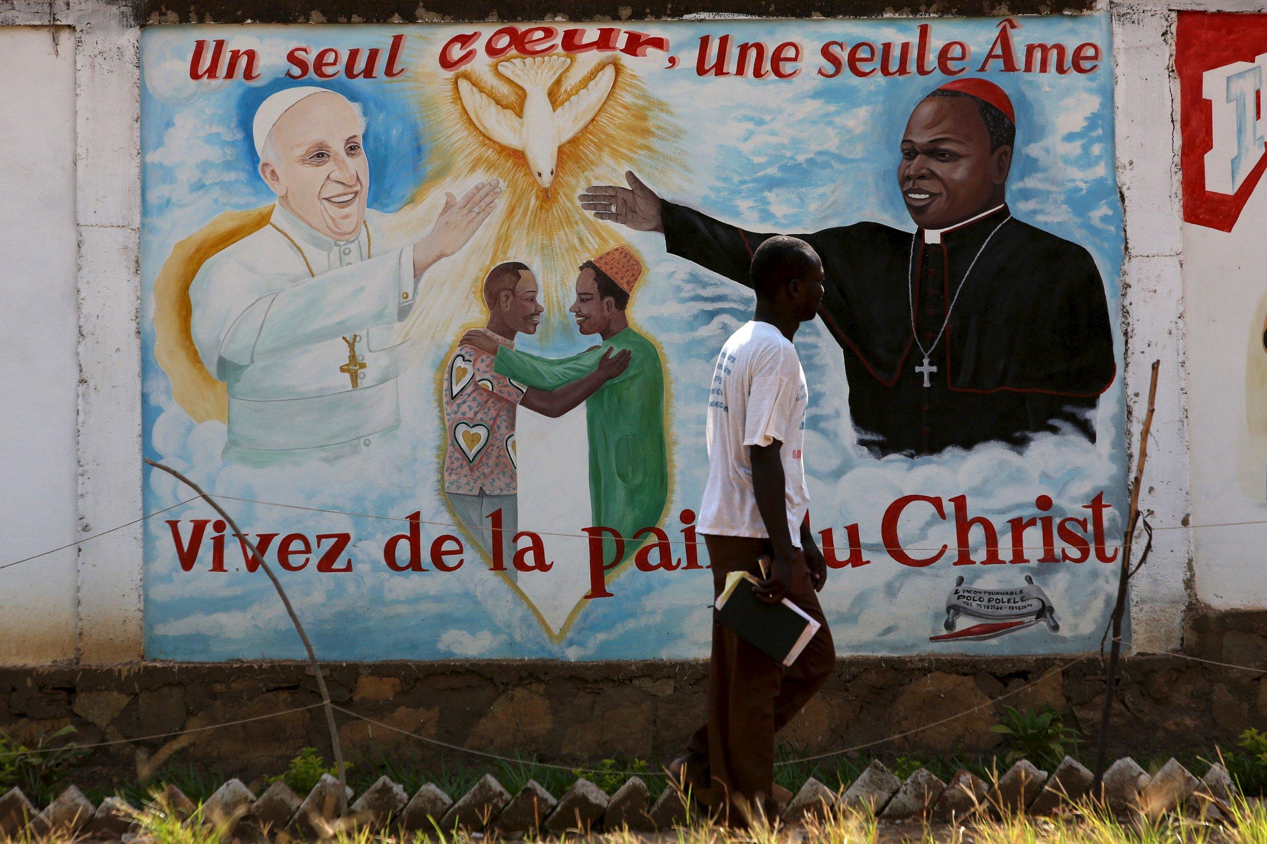 1127 Pope CAR mural