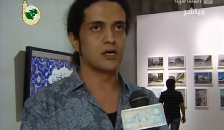 11_27_Ashraf Fayadh_01
