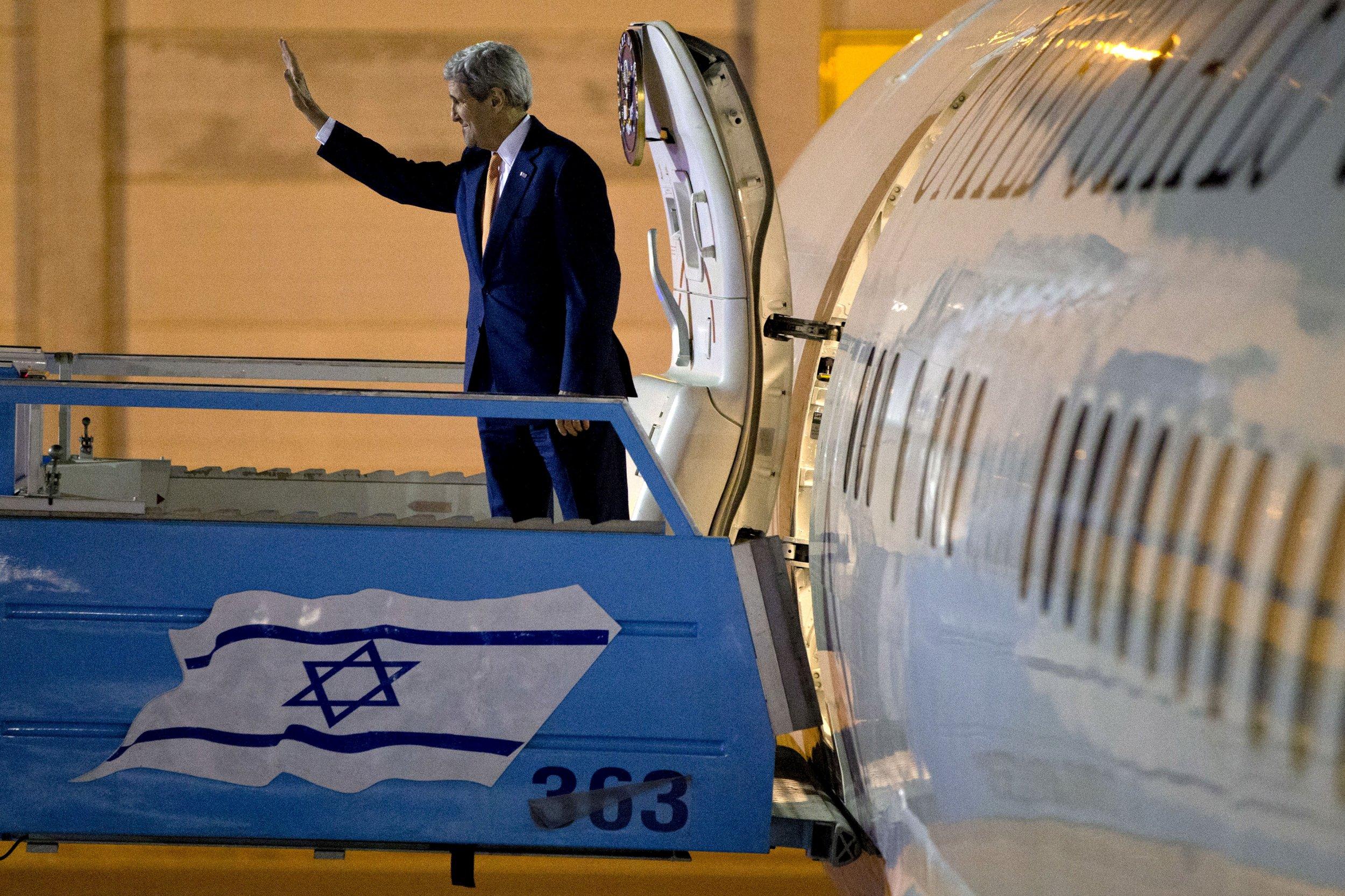 1127_John Kerry Israel Palestine