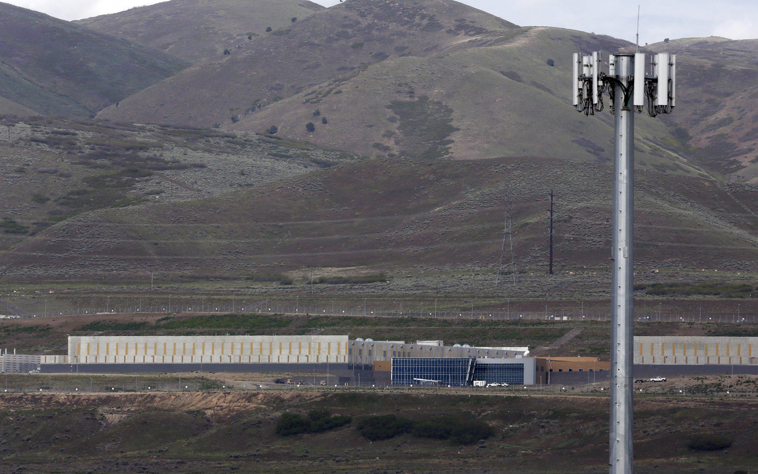 1127_NSA Data Surveillance