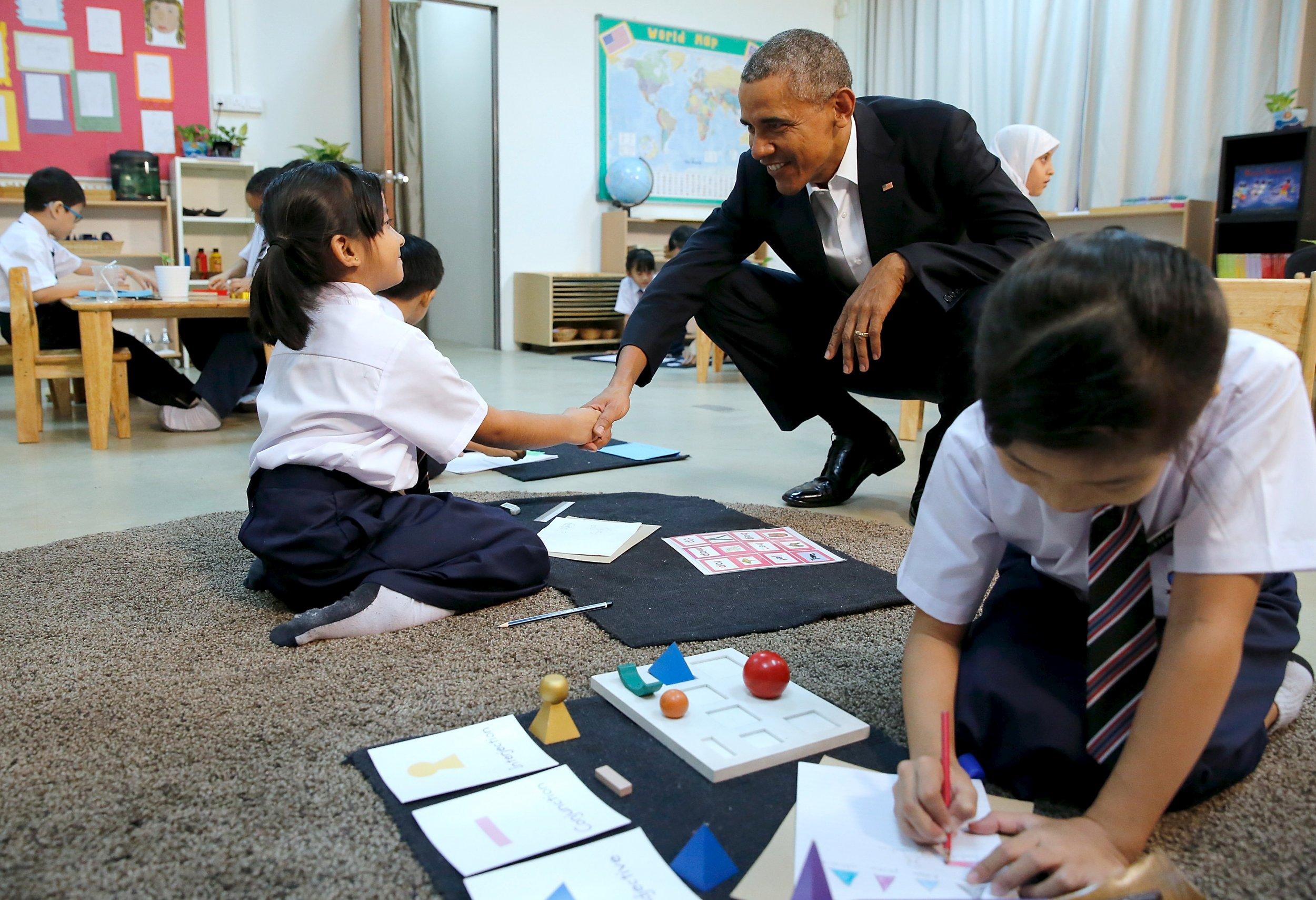 1127_Obama Refugees
