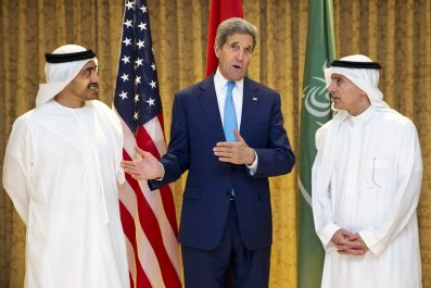 1127_Kerry Saudi Arabia