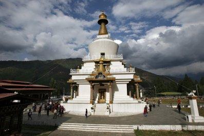 1127_Bhutan_Happines