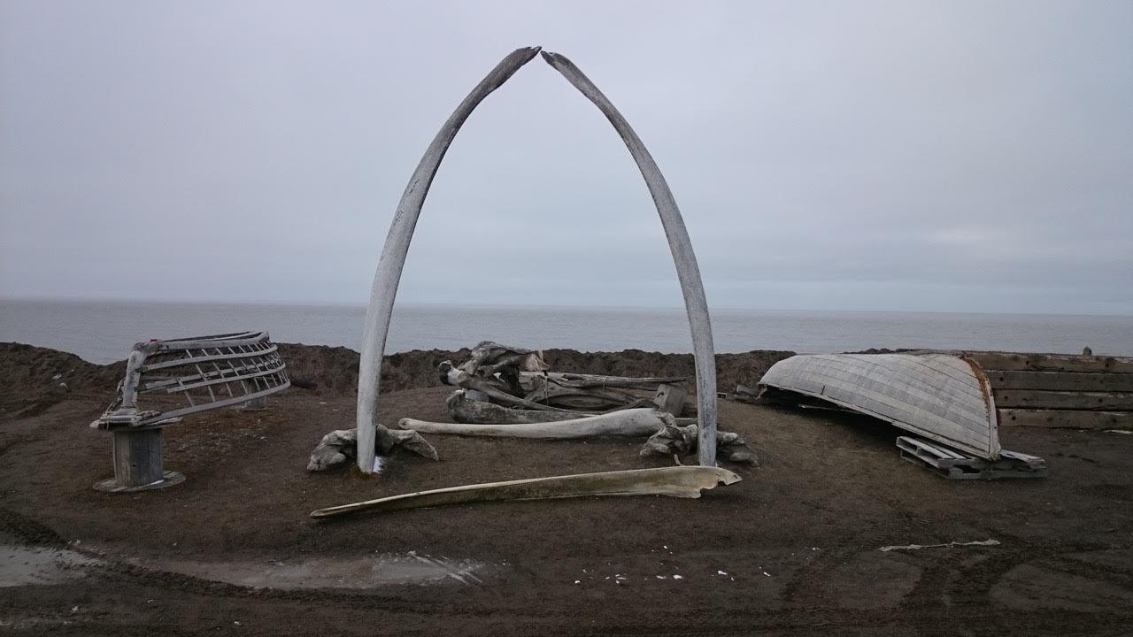 BarrowAlaska