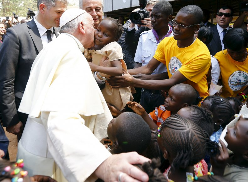 1129_pope_francis_africa