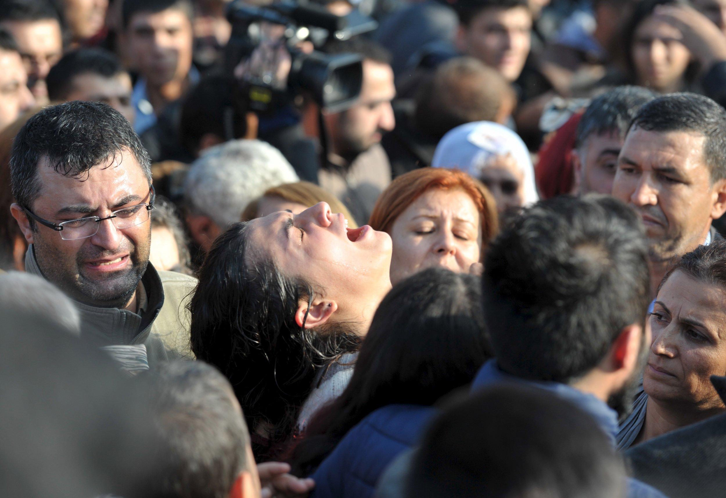1129_kurd_turkey
