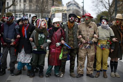 1129_paris_climate_protest