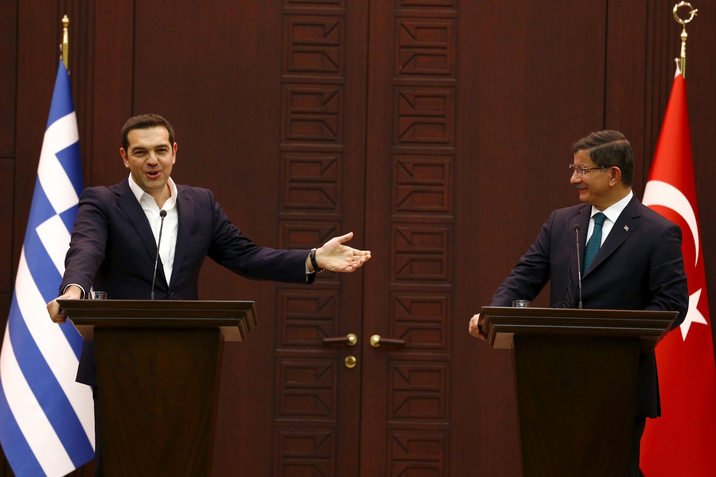1130 Tsipras Davutoglu