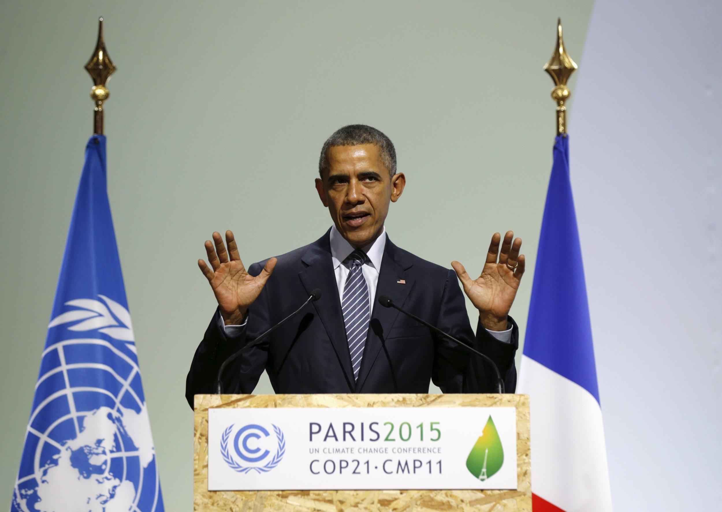 1130_Obama_climate_talks_01
