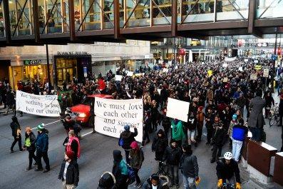1130_Jamar_Clark_protests_01