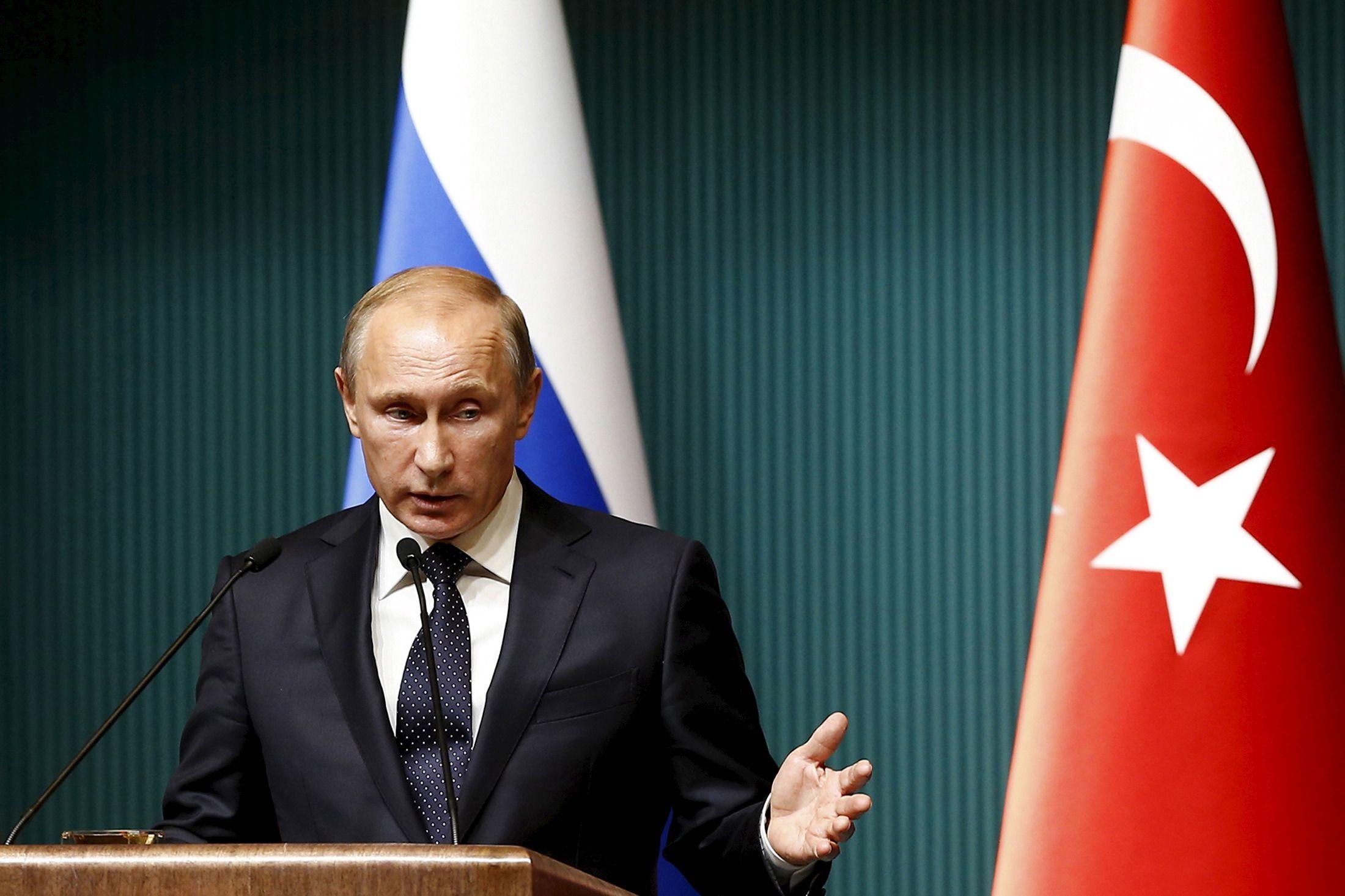 11_30_Putin_Turkey