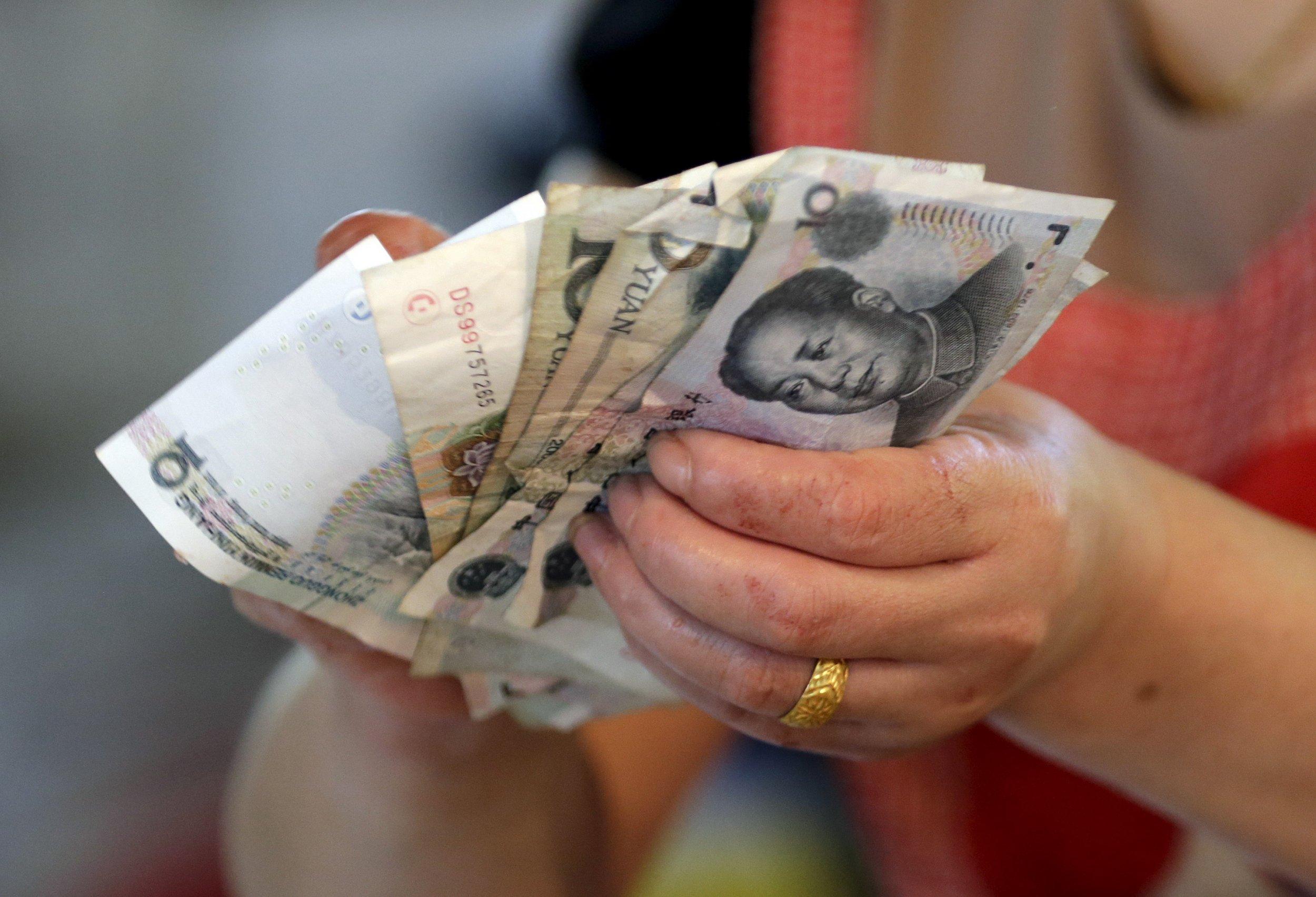11_30_Yuan_Renminbi