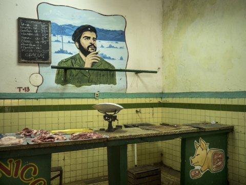 12_11_Cuba_01