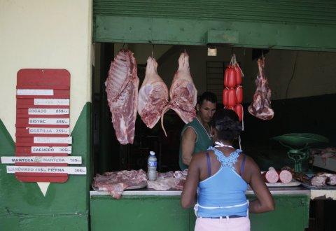 12_11_Cuba_03
