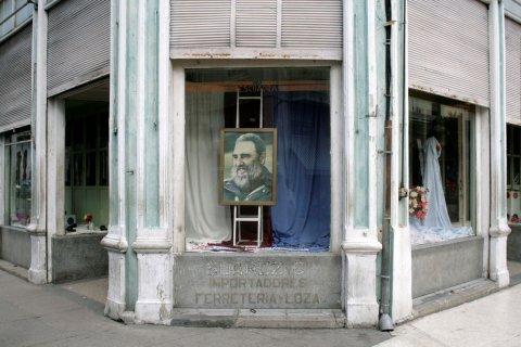12_11_Cuba_05