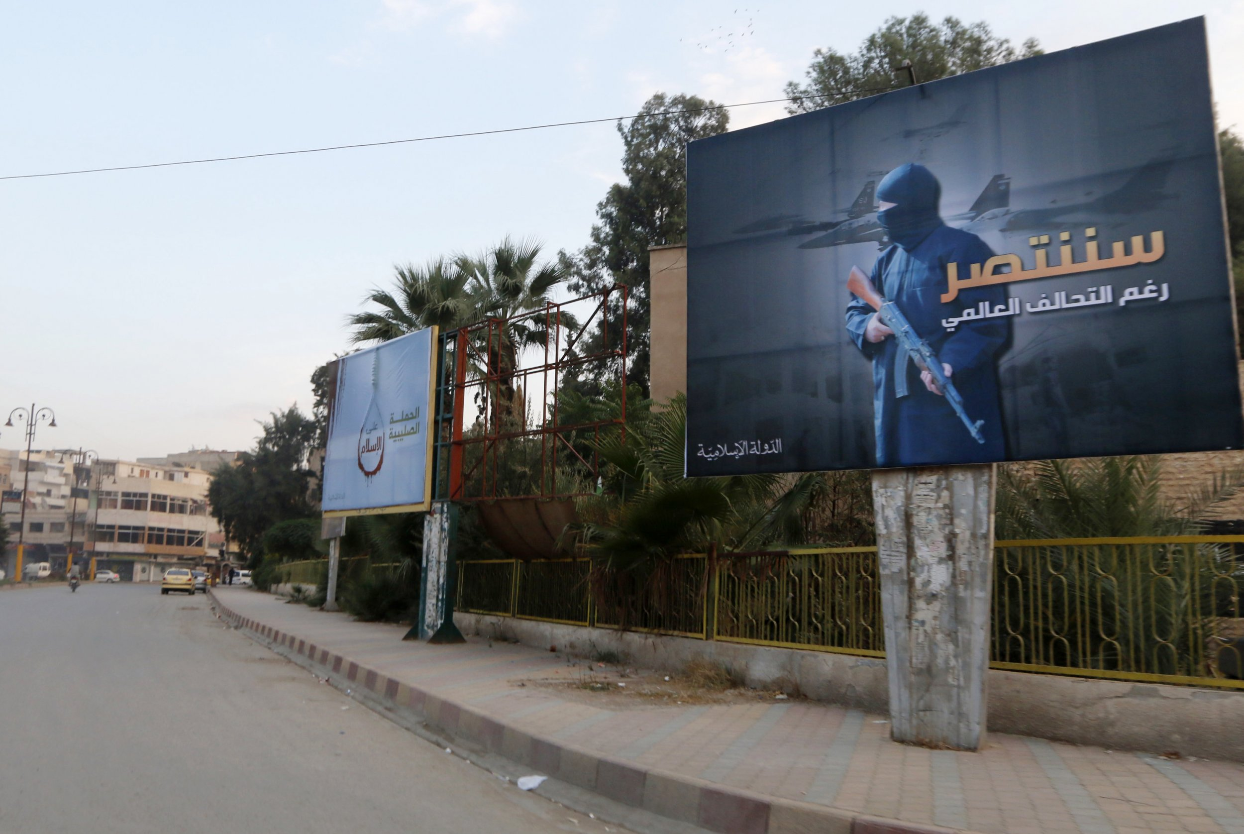 11_30_ISIS_Islam
