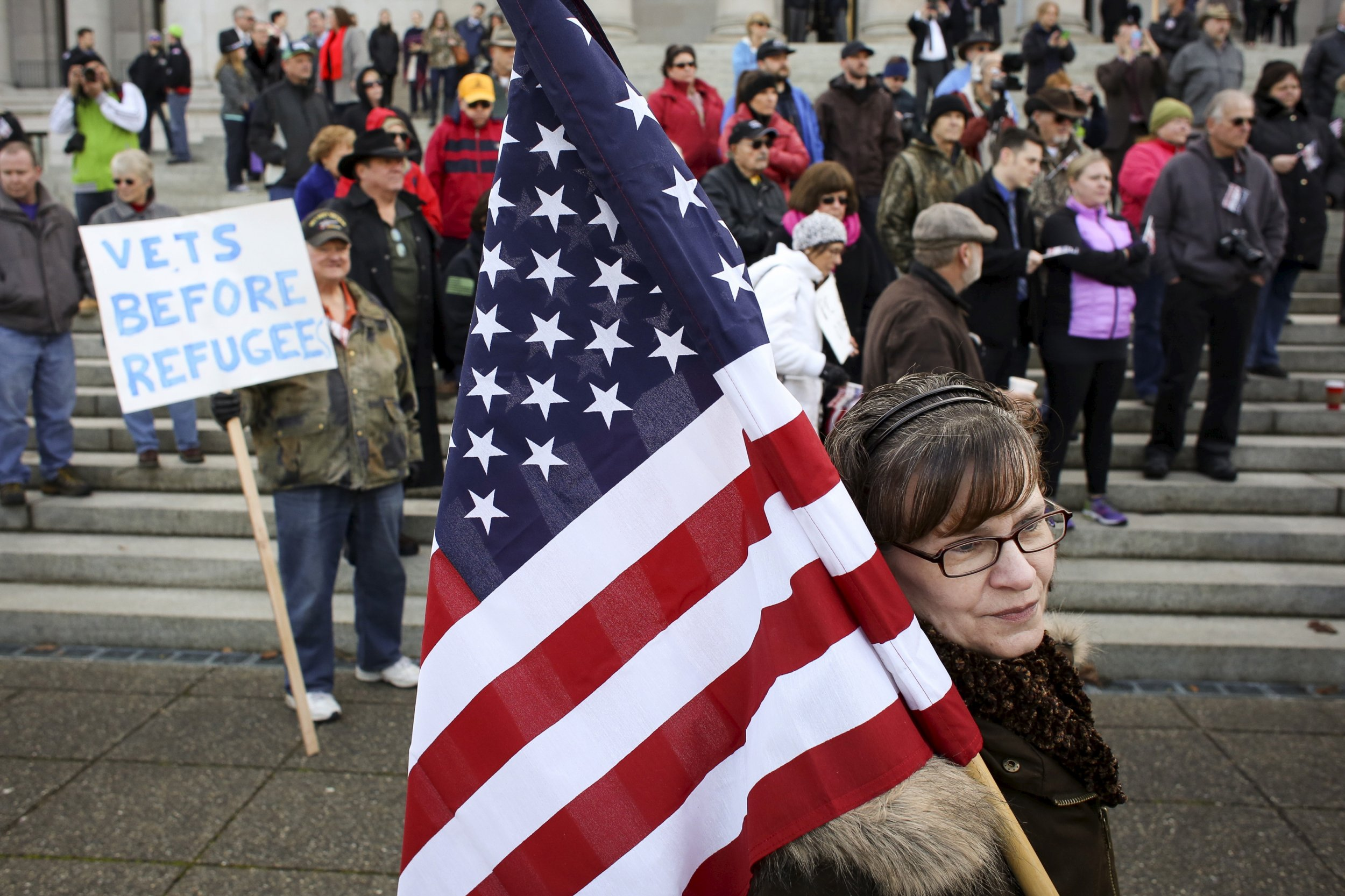 1130_GOP Republican Party Refugees