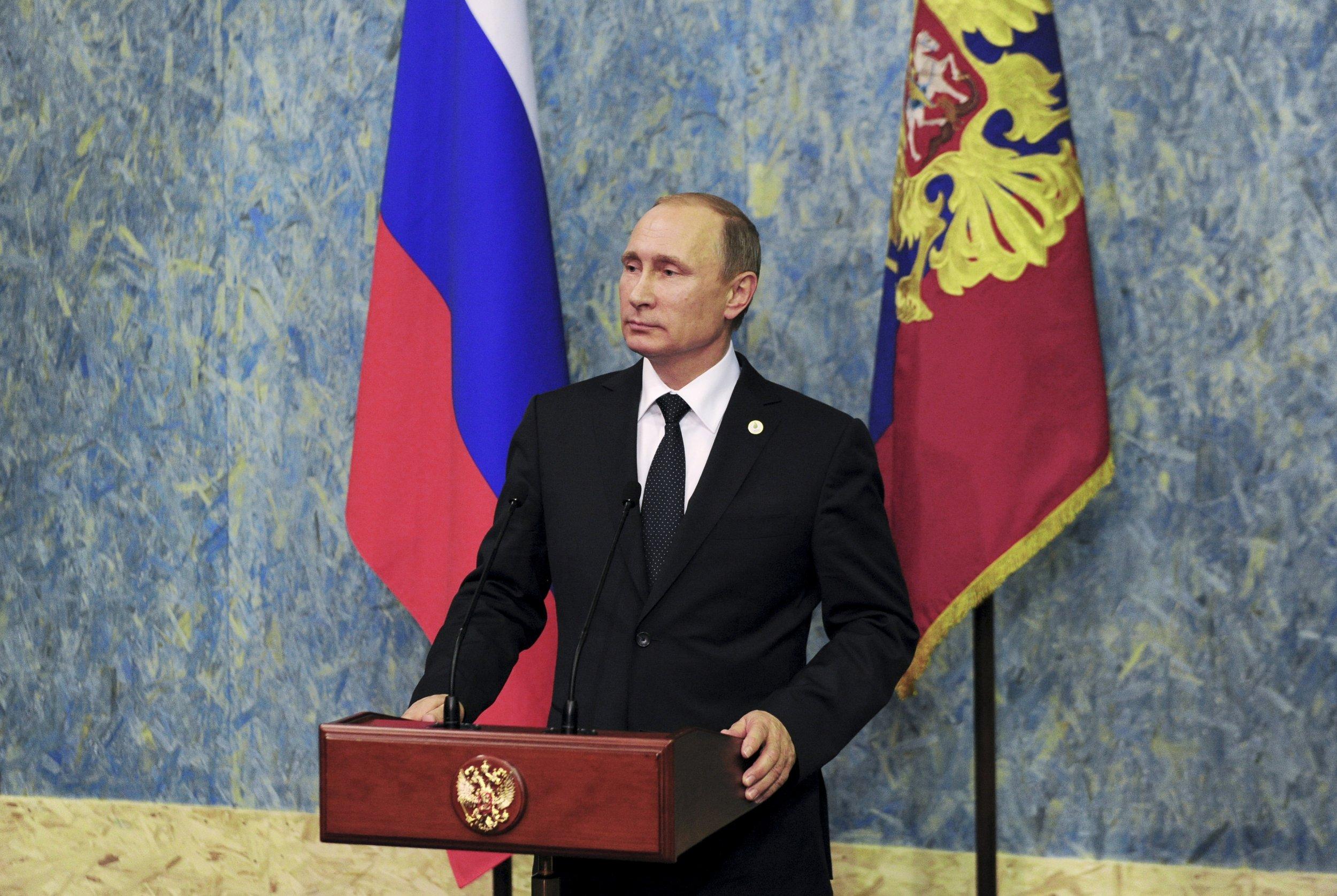 11_30_Putin_IS_oil